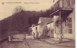 CORDEMOIS LEZ BOUILLON = Abbaye Des Pères Trappistes (Nels Bxl  S.2  N° 31) Vierge - Belgique