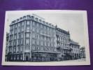 HOTEL DES VOSGES STRASBOURG - Hotels & Restaurants