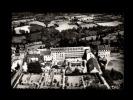 22 - MONCONTOUR - L'Hôpital - 158-84 A - Vue Aérienne - Moncontour