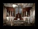 22 - MONCONTOUR - Les 6 Saints Guérisseurs - 35 - Moncontour
