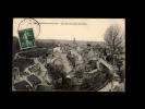 22 - MONCONTOUR - Vue Prise De La Rue Des Forges - 187 - Moncontour