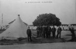 Le Camp De Cercottes, Le Corps De Garde - Altri Comuni