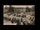 22 - MONCONTOUR - Le Pardon De La St-Mathurin - 35 - Les Danses Au Biniou - Château Des Granges - Moncontour