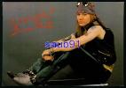 Guns N'Roses - Chanteurs - Artistes  -  Réf : 25197 - Artisti
