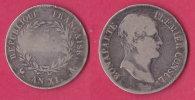 Francia 5 Franchi  Napoleone I Console  A. XI  1802 - J. 5 Francs