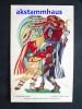 Z. STRYJENSKA - AK - Polnische Trachten - Costumes Populaire Polonais - Zyklus PORY ROKY - Maj Czerwiec - Illustratori & Fotografie