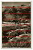 Torino - BALME - TORRENTE STURA - CARTOLINA FOTOGRAFICA - FP - VG 1934 - Non Classificati