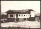 TRICESIMO Trattoria Albergo DIANA Udine Ca. 1960 - Udine