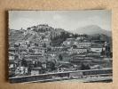 Bg1132)  Bergamo - Colle S. Virgilio Visto Dalla Rocca - Bergamo