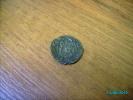 1568-1592  SWEDEN  JOHANN III  SCHILLING  MINTED IN  REVAL   ESTONIA - Coins