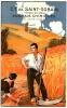 PUBLICITE - Cie De SAINT GOBAIN - Engrais Chimiques ( Agriculture / Cultures / Champs ) - Cultivation