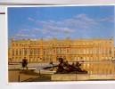 Versailles Chateau - Versailles