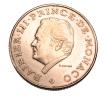 Monaco - 10 Francs - 1979 - TB+ - - Monaco