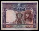 BILLETE DE 1000 PESETAS DE 1925 (CARLOS I)  MUY BONITO (VER FOTO) - 1000 Pesetas