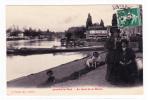 Joinville Le Pont Au Bord De La Marne - Joinville Le Pont