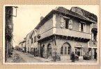 46 - Bretenoux - Ancienne Maison -  Edit  : Combier - Bretenoux