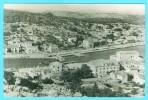 Postcard - Murter, Tijesno     (V 12553) - Croazia