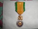 Médaille 1870 - Medaillen & Ehrenzeichen