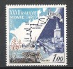 Monaco - 1963 - Y&T 614 - Neuf ** - Unclassified