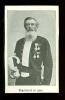 Doodsprentje ( 8294 )  Burgemeester Boone / Ketele - Thielt  Tielt  1909 - Devotieprenten
