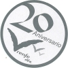 Posavaso 20 Aniversario Tren AVE Expo 92 - Coaster- Sous Bocks SB 20 Aniversary Train AVE Espagne ( Bahn) - Beer Mats