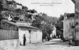 GAURIAC - LE RIGALET - QUARTIER DE LA VIERGE - France