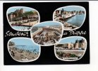 76 Dieppe - Multi-vues - Dieppe
