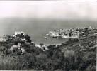 Postal ULCINI (Yugoslavia). Vista General. Panorama - Yugoslavia