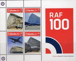 Spezial Katalog 2012 Briefmarken Österreich Neu 56€ MICHEL Bosnien Lombardei Venetien Special Catalogue Stamp Of Austria - Autriche