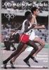 Olympische Spiele 1972 - Libros