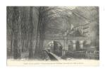 Cp, 66, Amélie-les-Bains, Pont-Aqueduc De L'Hôpital Militaire Et Villa Bellevue - Andere Gemeenten