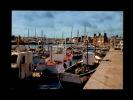 22 - PAIMPOL - Le Port De Pêche Et De Plaisance - 35 - Paimpol