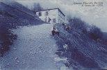 D2- Como - Capanna Mara Alla Bocchetta Di Lemna - F.p. Viaggiata - Como