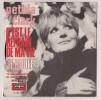 ### Disque Vinyl, 45 Tours, Petula Clark, C´est Le Refrain De Ma Vie, Je Roule, Port France 2.70 Euros - 78 Rpm - Gramophone Records