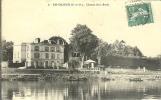 91 - RIS-ORANGIS - Château De La Borde - Ris Orangis