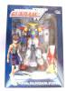 Mobile Suit GUNDAM WING - WING GUNDAM ZERO - Figurines