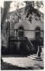 Photo Lodève, Hôtel De Fleury ( Collège De Jeunes Filles En 1954 )(entrée)(34) - Lieux