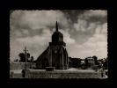 22 - PERROS-GUIREC - L'Eglise Et Le Calvaire - 933 - Perros-Guirec