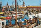 ITALY - AK 117199 Caorle - Porto Pescatori - Other Cities