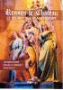Rennes-le-Château. Le Secret Des Blanchefort      (DVD Neuf, Durée 55 ´)  *    PORT OFFERT - History