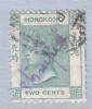 Hong Kong 37  (o)  FIRM CHOP - Hong Kong (...-1997)