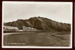 Cpa  Du  Yemen  Barracks  Crater  Aden       LEQ8 - Yemen