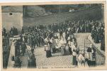 LE MANS - La Procession Des Rameaux - Le Mans