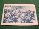 A-3-3-25 Amérique Du Nord Missions Des Pères Oblats Ecole Ménagère Indienne - Cartes Postales