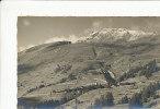 Villa Sur Evolène - Sasseneire - Col De Torrent - 1939 - VS Valais