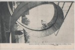 Maurice Mondt Bouclant - Cirque