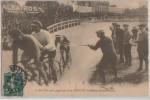 Bol D'or 1910 - Cyclisme