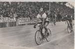 Caen St Malo ( 5eme Etape - Cyclisme