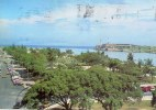 Cuba Havana Coloniale - Postcards