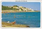 ITALY - AK 117434 Castelvetrano - Marinella Di Selinunte - Otras Ciudades